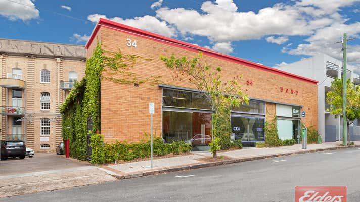 Newstead QLD 4006 - Image 2