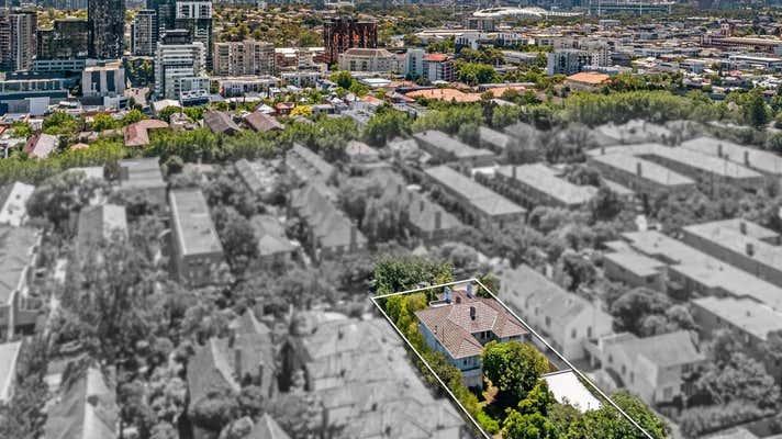 30 Kensington Road South Yarra VIC 3141 - Image 1