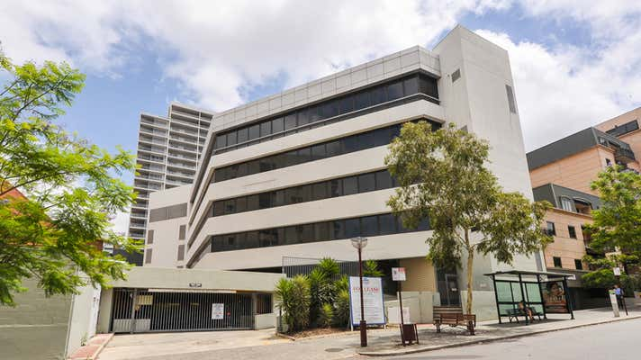 199 Hay Street East Perth WA 6004 - Image 2