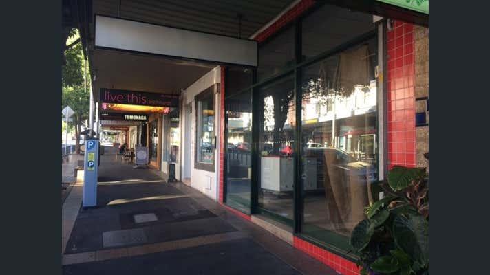 154 Norton St Leichhardt NSW 2040 - Image 2