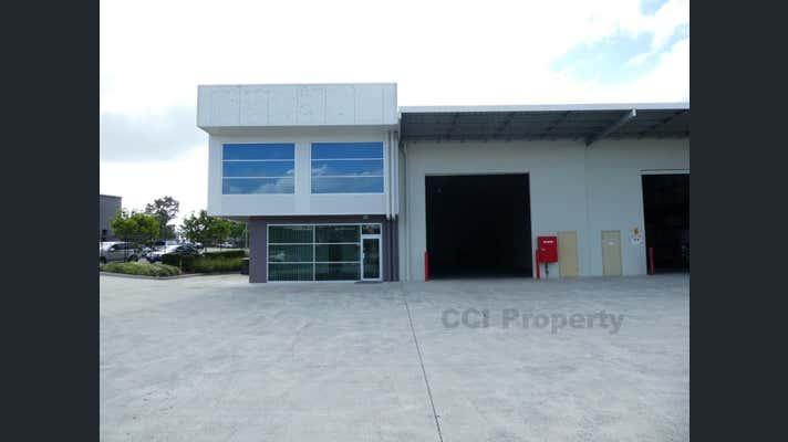 3/74 Murdoch Circuit Acacia Ridge QLD 4110 - Image 1