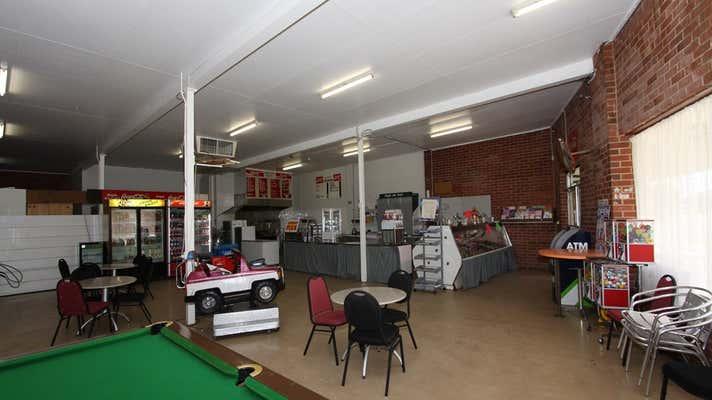 44 Ziegler Avenue Wagga Wagga NSW 2650 - Image 2