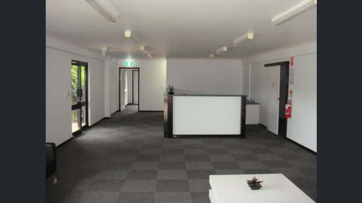 14 Molloy Street Torrington QLD 4350 - Image 12