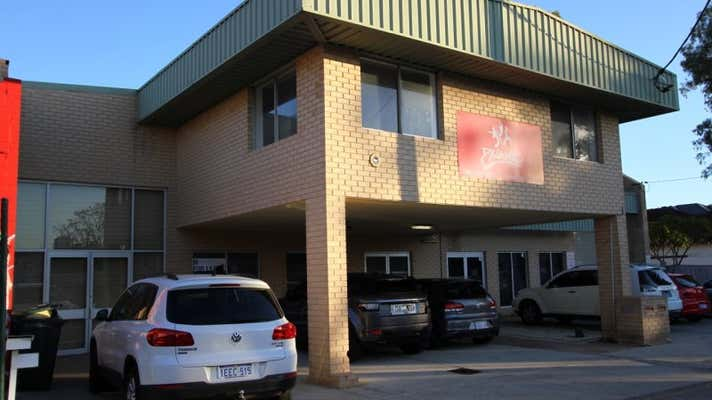 FIRST FLOOR OFFICE SPACE IN CENTRAL NORTH PERTH, 17 Howlett Street North Perth WA 6006 - Image 1