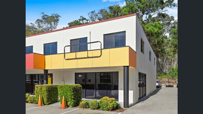 24/35 Merrigal Road Port Macquarie NSW 2444 - Image 1