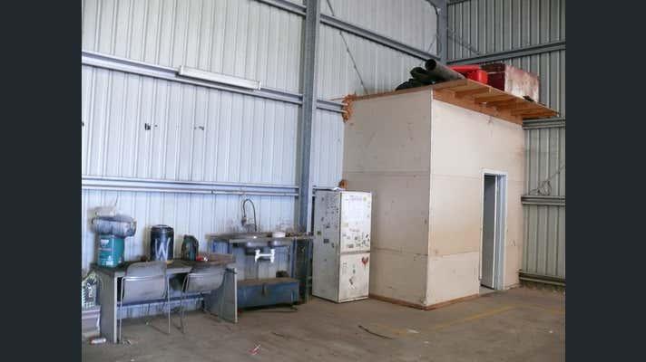 182 Tile Street Wacol QLD 4076 - Image 4