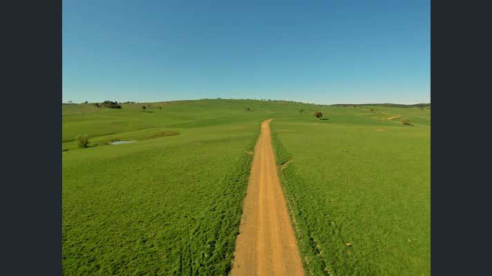 Killarney Park, 1 Apanie Road Oberon NSW 2787 - Image 2