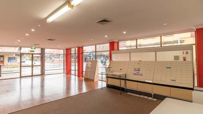 7/491 - 493 High Street Maitland NSW 2320 - Image 2