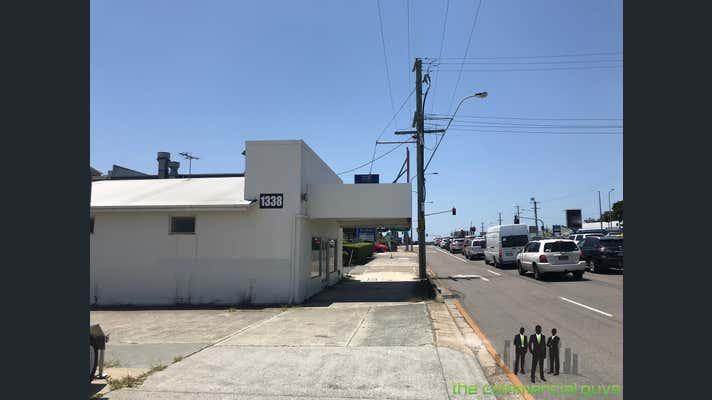 1338 Gympie Road Aspley QLD 4034 - Image 1
