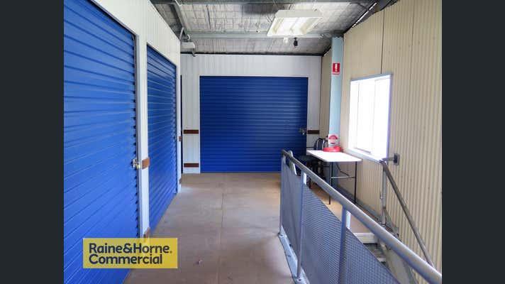 8 Bilinga Rd Kincumber NSW 2251 - Image 23