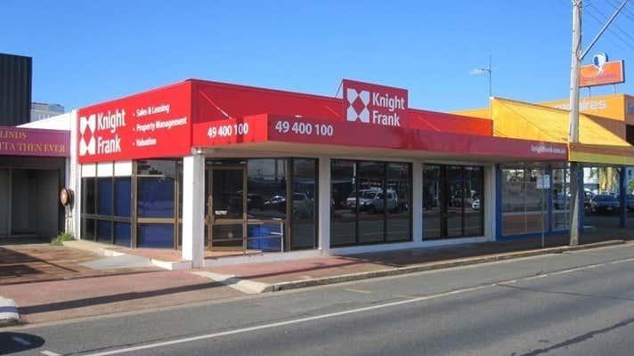 76B Gordon Street Mackay QLD 4740 - Image 1
