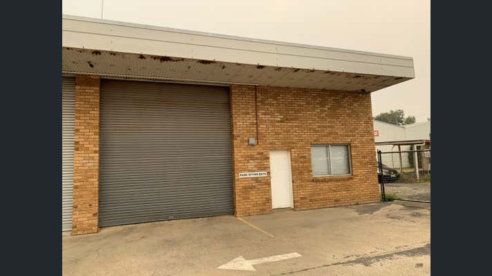 Unit 4, 30 Edgar Street Coffs Harbour NSW 2450 - Image 2