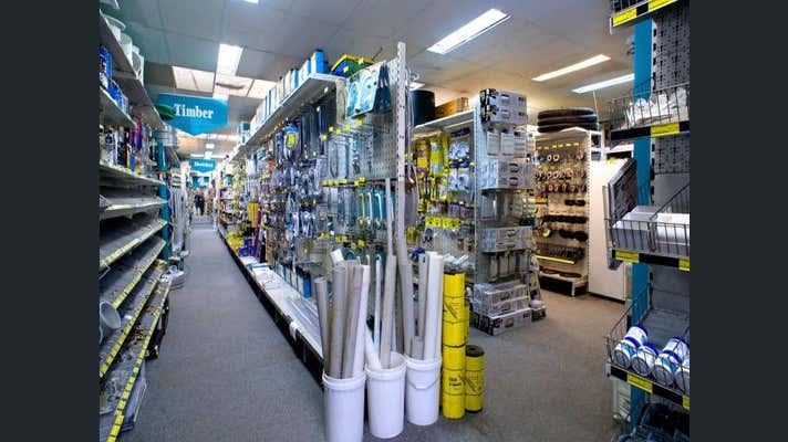 4-8 booth Street Annandale NSW 2038 - Image 2