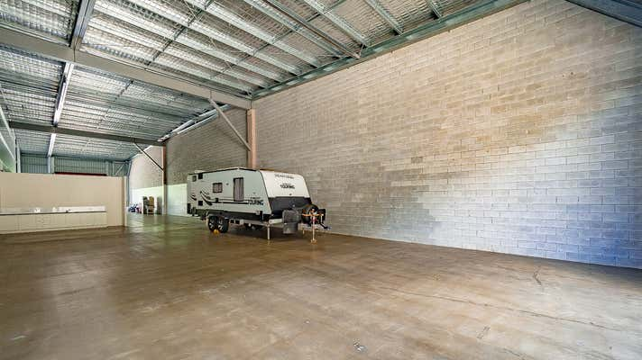 Mammoth Industrial Park, 10/7172  Bruce Highway Forest Glen QLD 4556 - Image 1
