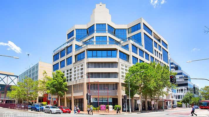 128 Marsden Street Parramatta NSW 2150 - Image 1