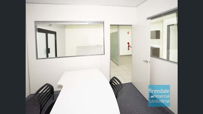 Unit 28, 27 South Pine Rd Brendale QLD 4500 - Image 1
