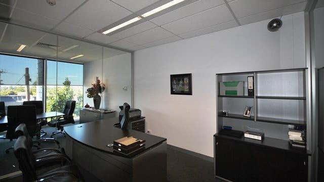 Level 1, Suite 4, 856-860 Doncaster Road Doncaster VIC 3108 - Image 10