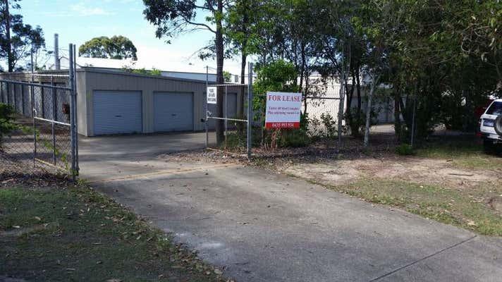 45-49 Rene Street Noosaville QLD 4566 - Image 1