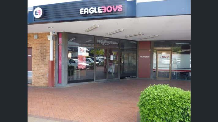 Taree Plaza, Shop 5/20  Albert Street Taree NSW 2430 - Image 11