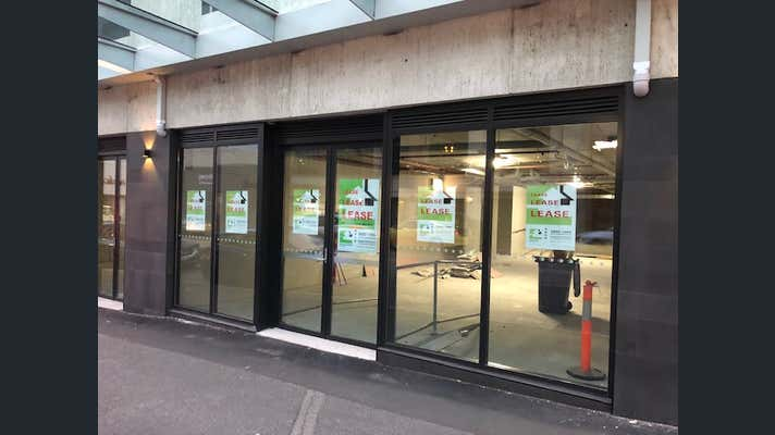Shop 2, 627  Glenferrie Road Hawthorn VIC 3122 - Image 1