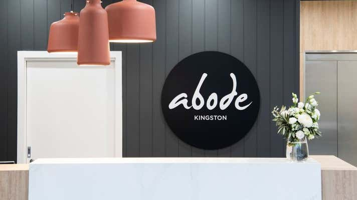 Abode Kingston, 14 Kennedy Street Kingston ACT 2604 - Image 2