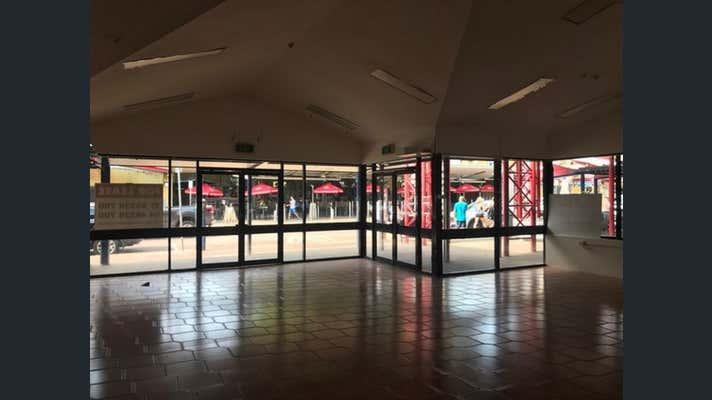 Shop 5, 69 MItchell Street Darwin City NT 0800 - Image 7
