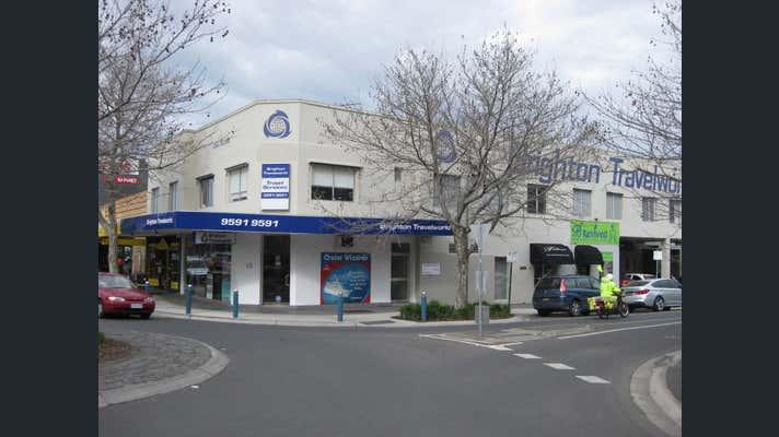 8C St Andrews Street Brighton VIC 3186 - Image 1