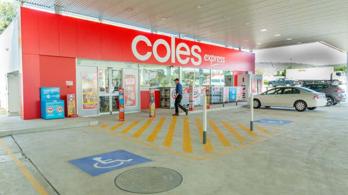 2 High Street Queanbeyan NSW 2620 - Image 2