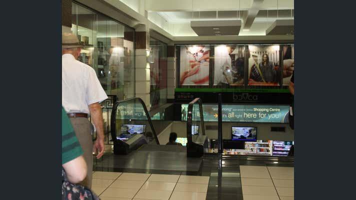 12B 198 Adelaide Street Brisbane City QLD 4000 - Image 2