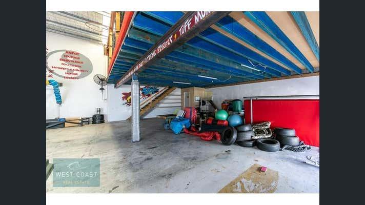 19/8  Booth Place Balcatta WA 6021 - Image 2