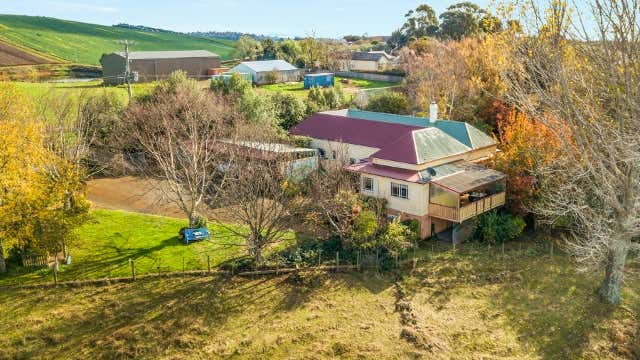 Briarside Cat Boarding, 515 Kindred Road, Forth, TAS 7310