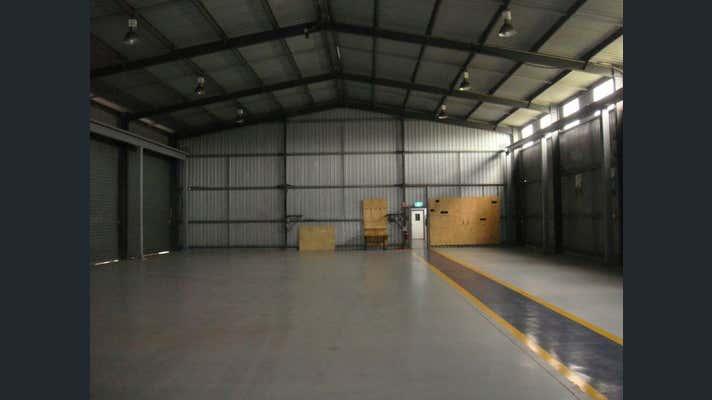 14 Molloy Street Torrington QLD 4350 - Image 2