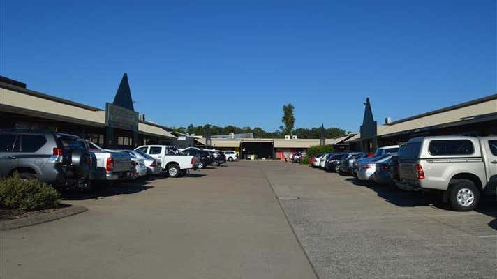 Shop 7/4a Garnett Road Green Hills NSW 2323 - Image 5