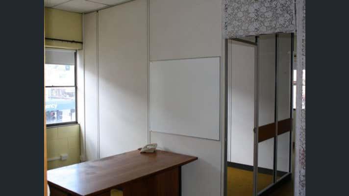 Suite 4, 113-115 Main Road Moonah TAS 7009 - Image 2