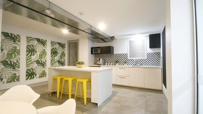 North Sydney NSW 2060 - Image 5