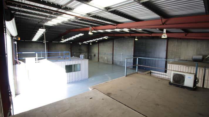 4/398 Taylor Street Glenvale QLD 4350 - Image 12