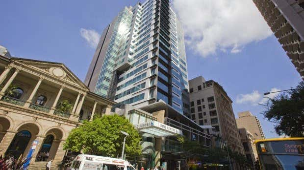 259 Queen Street Brisbane City QLD 4000 - Image 4