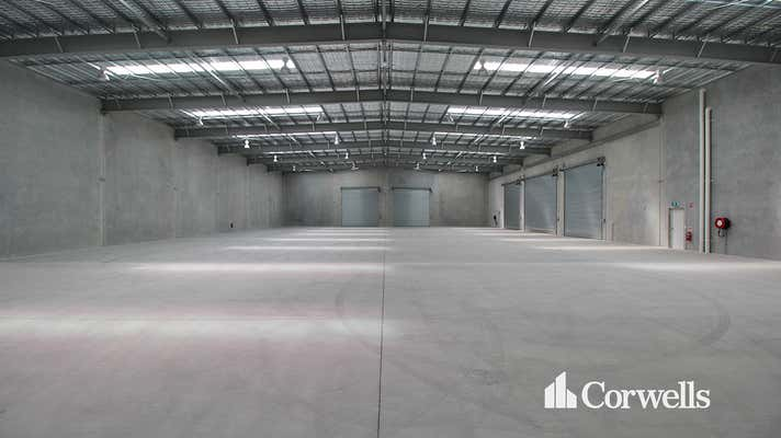35 Harrington Street Arundel QLD 4214 - Image 2