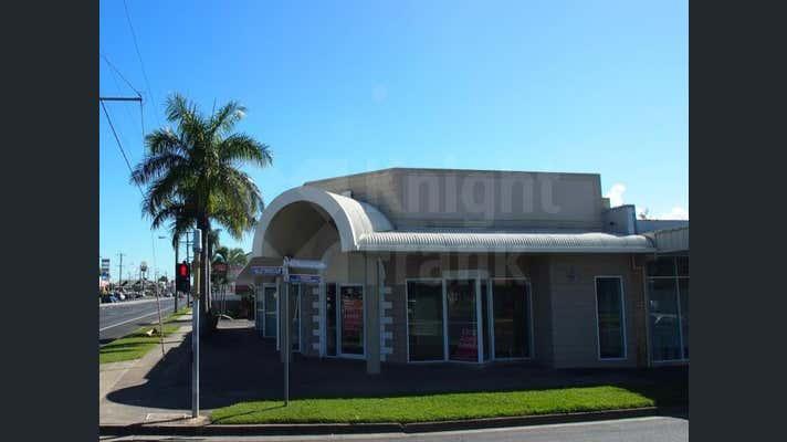 102 Denham Street Rockhampton City QLD 4700 - Image 1