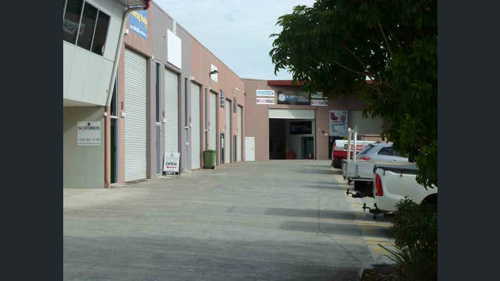 7/6-8 Enterprise Street Molendinar QLD 4214 - Image 2