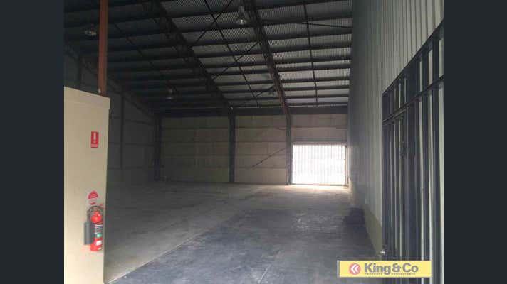 17/43 Butterfield Street Herston QLD 4006 - Image 7