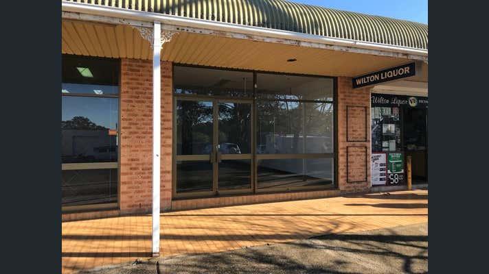 Shops 2-8/1105 Argyle Street Wilton NSW 2571 - Image 5