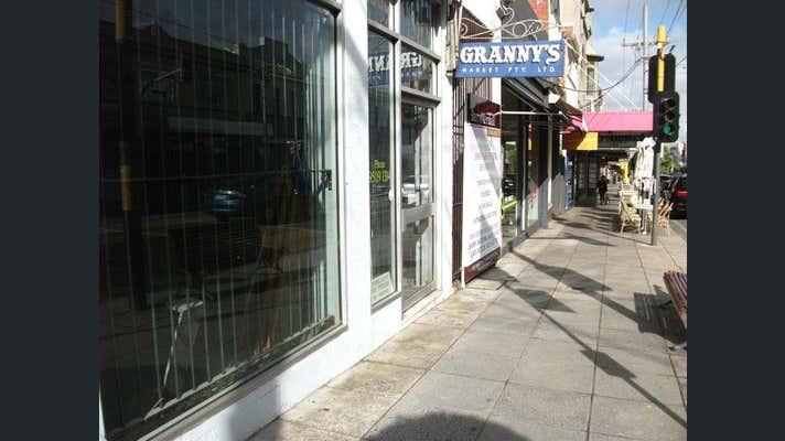 1098 High Street Armadale VIC 3143 - Image 2