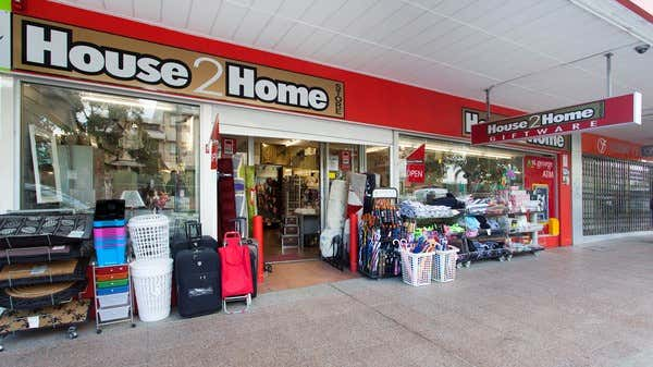 Ground & Level 1, 35-37 Padstow Parade, Padstow NSW 2211 - Image 2