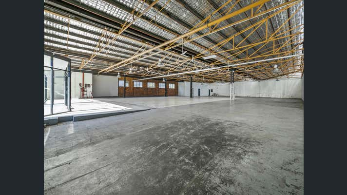 27 Doggett Street Fortitude Valley QLD 4006 - Image 2