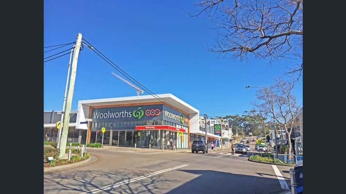 6/17-19 Stockton Street Nelson Bay NSW 2315 - Image 8