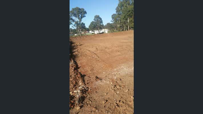 Bringelly NSW 2556 - Image 2