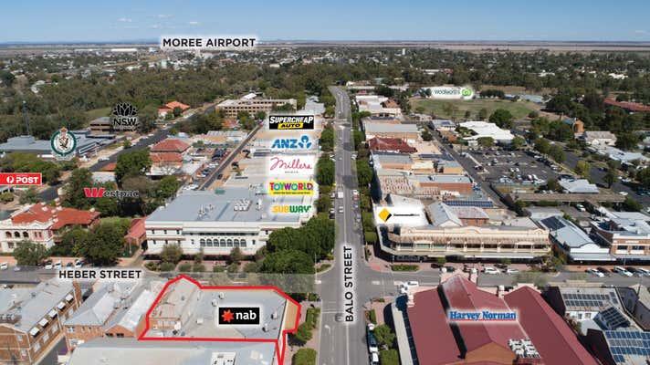 39 & 41 Heber Street Moree NSW 2400 - Image 2
