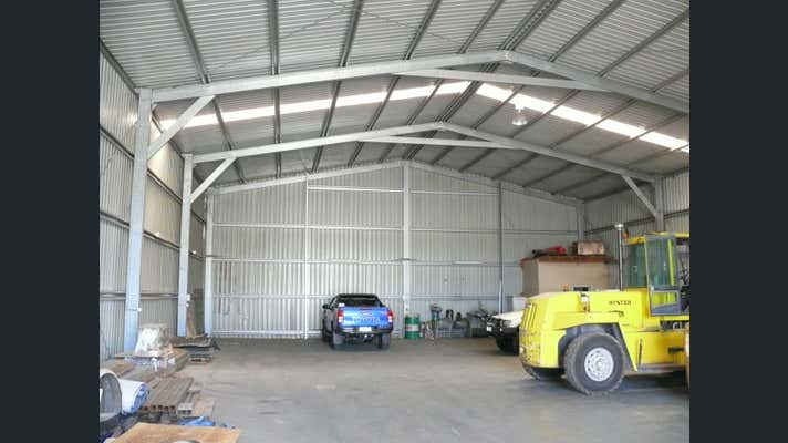 182 Tile Street Wacol QLD 4076 - Image 2
