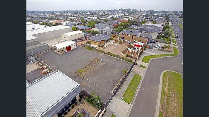 206 Torquay Road Grovedale Geelong VIC 3220 - Image 3